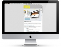 Mobile Website oder Responsive Webdesign