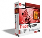 TradeSystem Shopsoftware