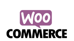 WooCommerce Agentur MS WEBDESIGN